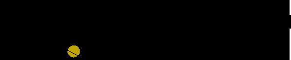 ユメック・プランニング|夢之日國際企劃有限公司|公式サイト